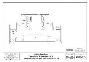 7002-005 SGS - Spread Eagle Thame - Floor Plan Bar Area (12-6-2017)